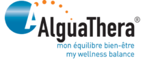 alguathera.ch